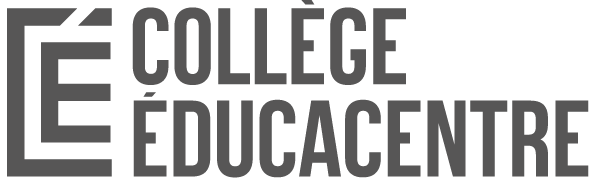 Educacentre logo