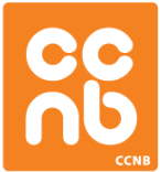 CCNB Logo