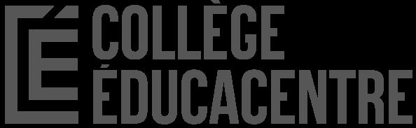 Educacentre logo