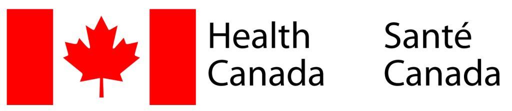 Health-Canada Logo